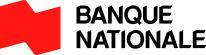 Banque_Nationale_coul